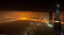 Ispravka: Dubai je Blade Runner