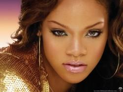 Rihanna dobila hvalospjev od režiserke video klipova