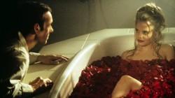 Deset remekdjela kinematografije