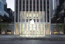 Amerikanci vjeruju da Apple ima najsvjetliju budućnost