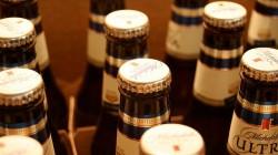 Pivo ili vino?