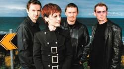 The Cranberries izdali novi singl nakon desetogodišnje pauze