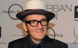 Elvis Costello: Ne kupujte moj novi album