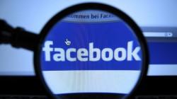 Facebook se mora poštovati!