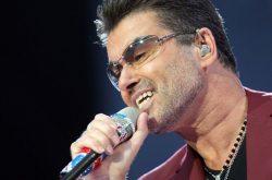 George Michael: Godine nisu važne