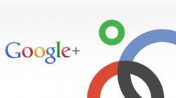 Google+ stranice