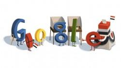 Google sličice