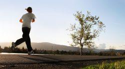 Osam načina da započnete dan svježi i odmorni
