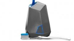 Sterilizator četkica za zube
