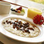 Četiri loše navike doručkovanja