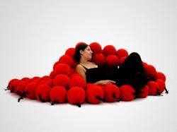 26 najneobičnijih kreveta na svijetu