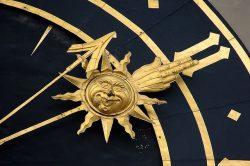 Najpoznatiji astronomski satovi u Evropi