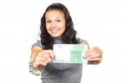 5 jednostavnih načina da zaradite dodatni novac