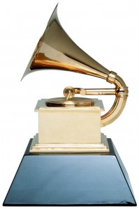 Nominacije za Grammy nagrade 2012.