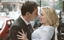 Najbolji filmski poljupci 2011.