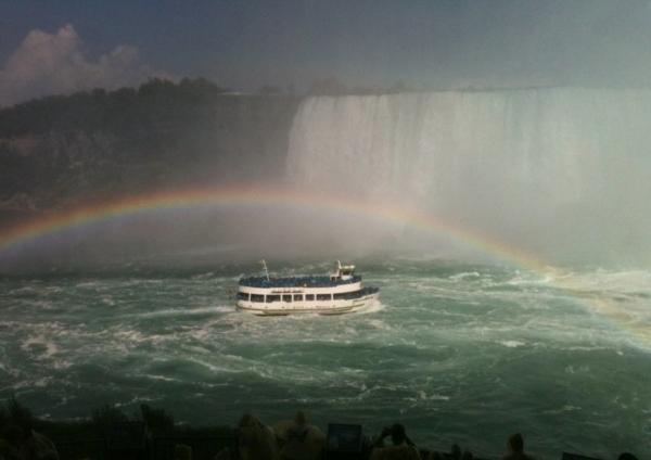 Kanada Nijagarini-vodopadi-17