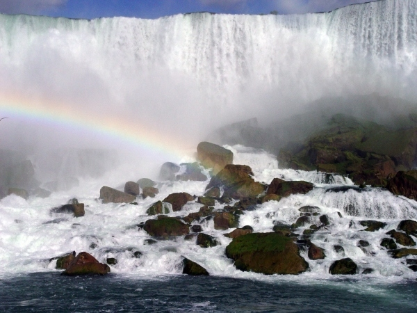 Kanada Nijagarini-vodopadi-18