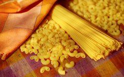 Činjenice o tjestenini koje možda niste znali