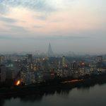 10 stvari koje možda niste znali o Sjevernoj Koreji