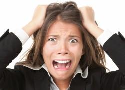 Pet isplativih načina da se riješite stresa