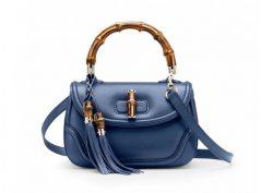 Kako se prave Gucci torbe