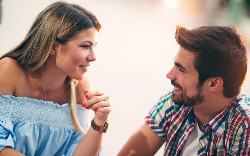 Kako pitati zensku za sex: strapon vježbe za listove