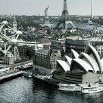 Najskuplji gradovi u 2011. godini