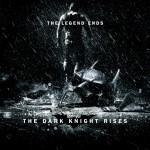 the-dark-knight-rises