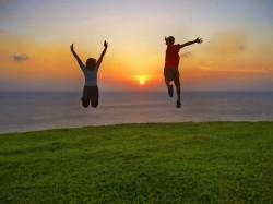 10 iznenađujućih stvari koje će vam produžiti život
