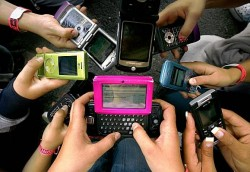 8 načina na koje mobilni telefon škodi vašem zdravlju
