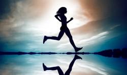 5 pravila mršavljenja koja morate poštovati