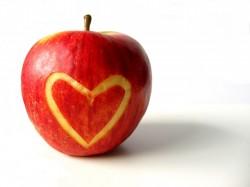 6 načina na koje oštećujete srce, a da toga niste ni svjesni