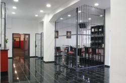 Nekadašnji zatvor pretvoren u hotel