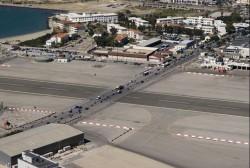 Najčudniji aerodrom na svijetu
