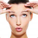 Greške koje vam mogu oštetiti kožu
