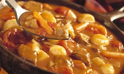 Fantastične kuharske kombinacije koje vam ne bi pale na pamet