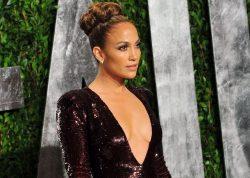 Haljine koje se nose poslije Oscara