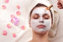 Kako očistiti zatvorene pore?