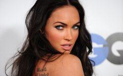 Stilista Megan Fox daje savjete za dobar izgled