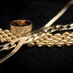 Kako da najlakše očistite nakit