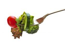 Šta to jedu stručnjaci za mršavljenje?