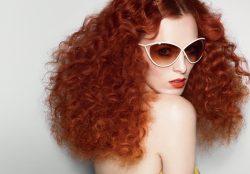 Kako odabrati sunčane naočale za vaš oblik lica
