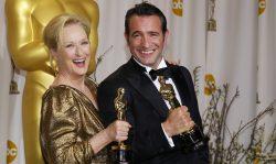 Oscar 2012: Moda sa crvenog tepiha