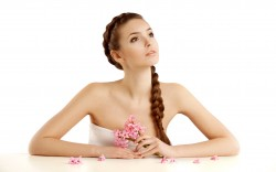 Pet prirodnih sastojaka za odličnu kožu