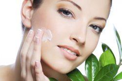 Poboljšajte njegu kože jednostavnim trikovima