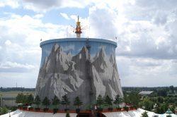 Nuklearni reaktor kao zabavni park