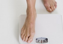 12 načina da izgubite kilograme bez dijete - I dio