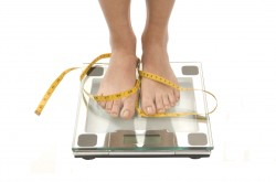 12 načina da izgubite kilograme bez dijete - II dio