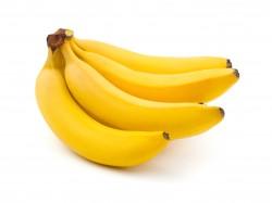 15 stvari koje niste znali o bananama