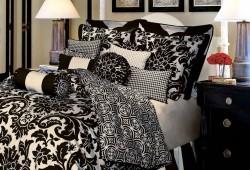 20 trikova za dekorisanje spavaće sobe